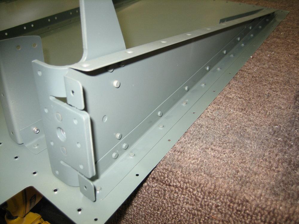 Rudder RV10 (19).JPG
