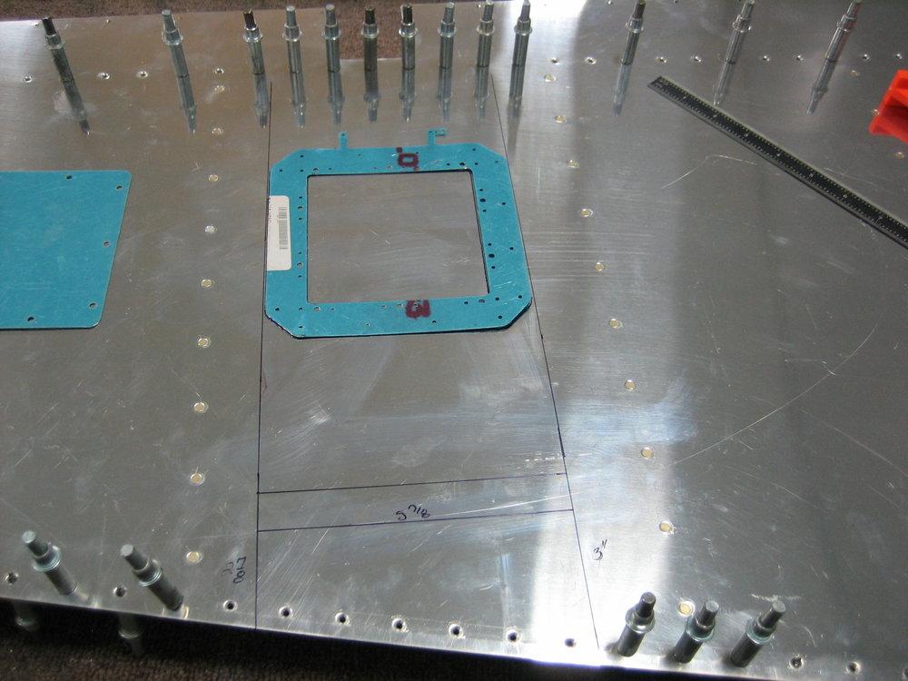 RV10 Rudder Trim (2).JPG
