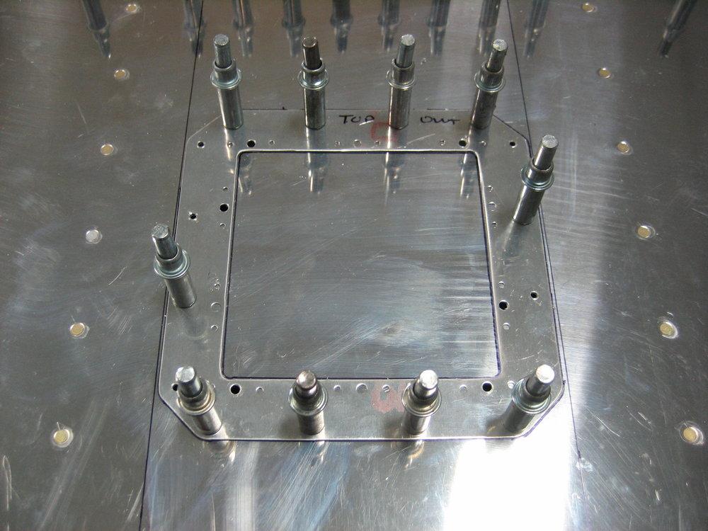 RV10 Rudder Trim (3).JPG