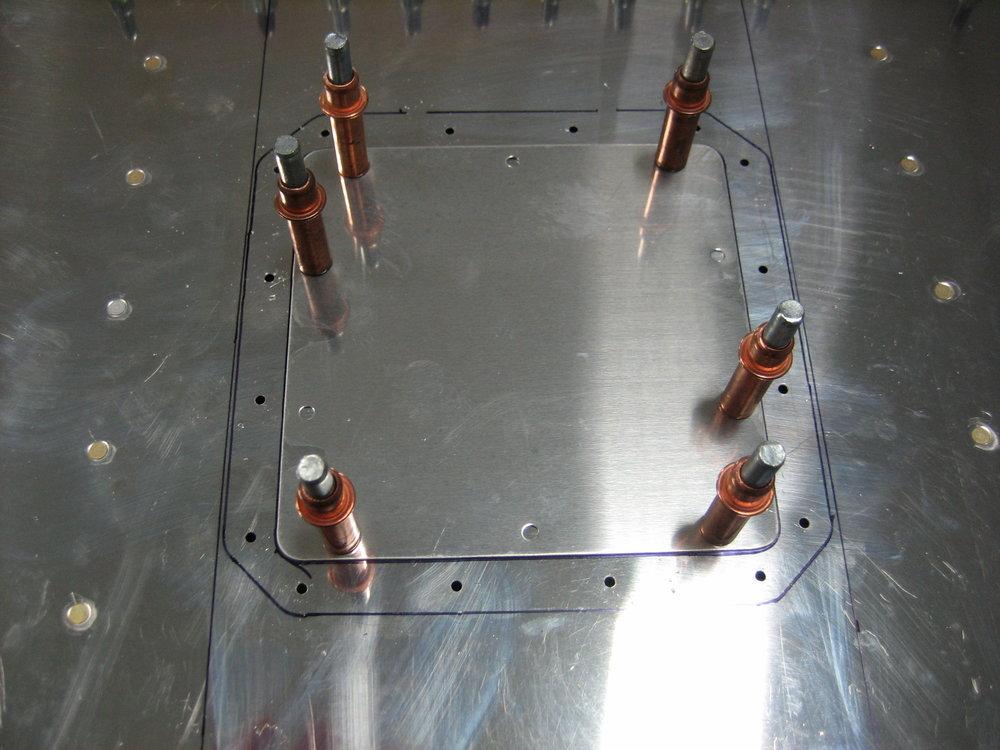 RV10 Rudder Trim (4).JPG