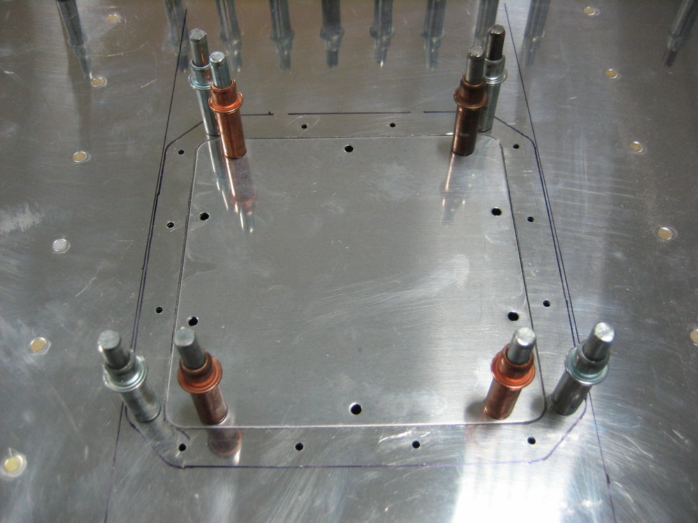 RV10 Rudder Trim (5).JPG