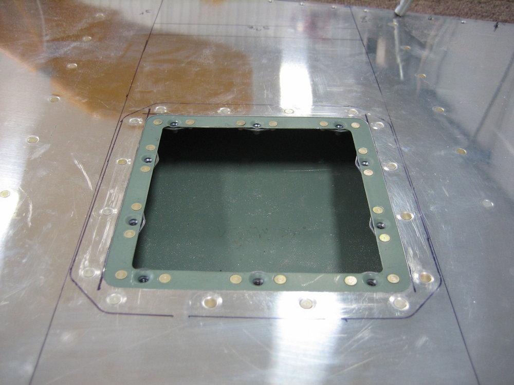 RV10 Rudder Trim (8).JPG