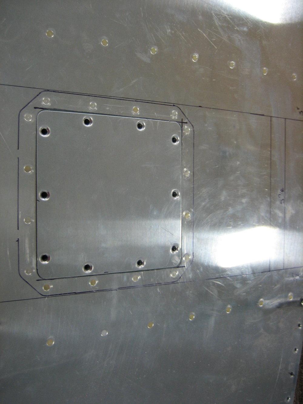 RV10 Rudder Trim (9).JPG