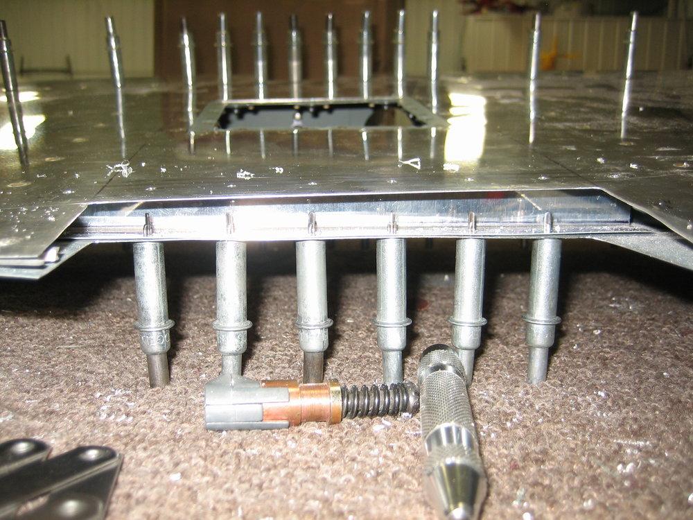 RV10 Rudder Trim (10).JPG