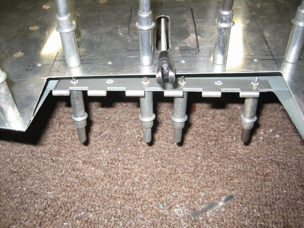 RV10 Rudder Trim (12).JPG