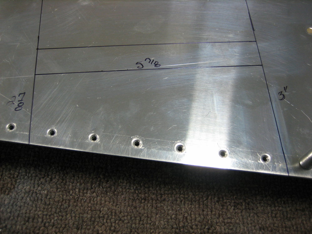 RV10 Rudder Trim (1).JPG