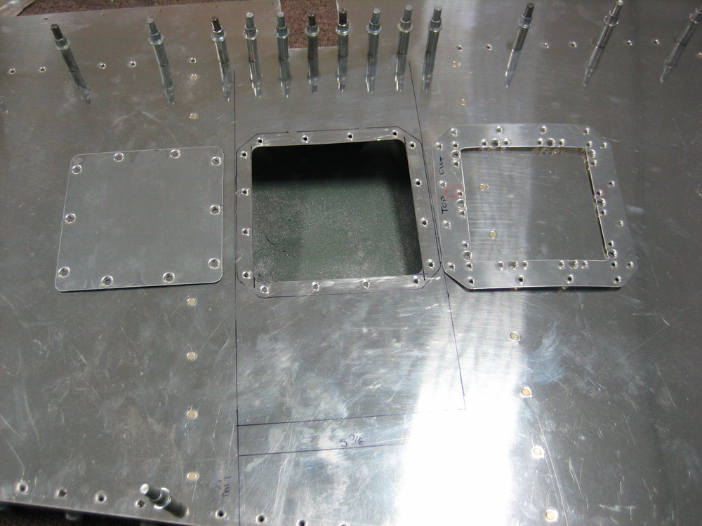 RV10 Rudder Trim (7).JPG