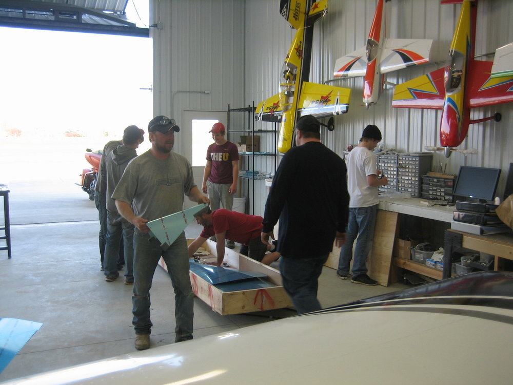 RV12 Empennage Delivery (1).JPG
