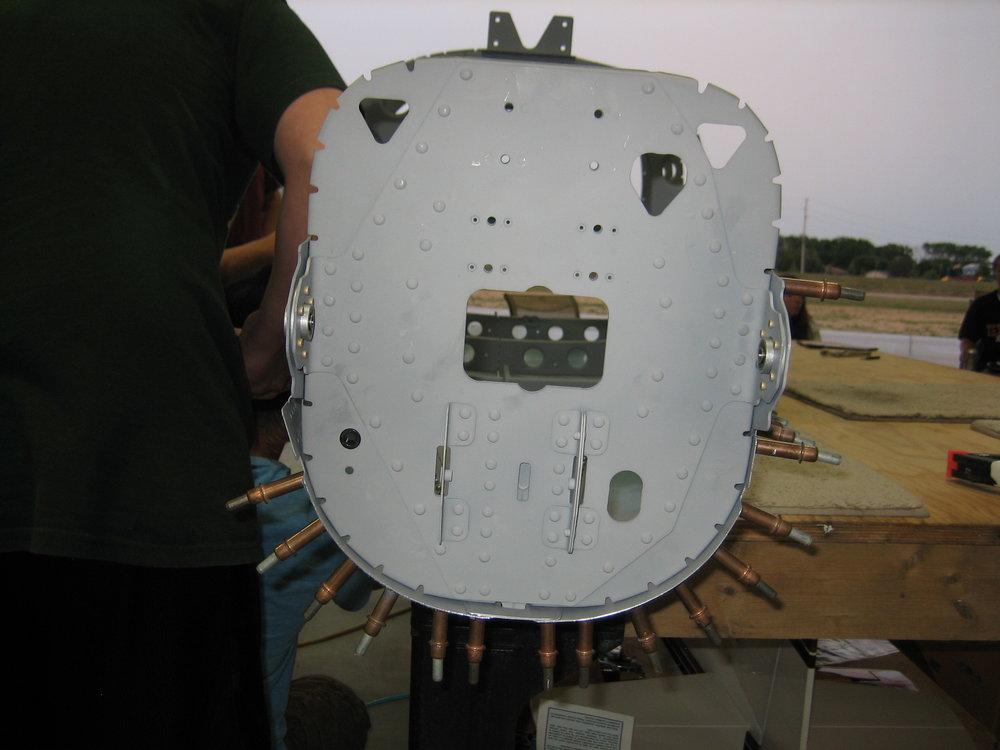RV12 Empennage (23).JPG
