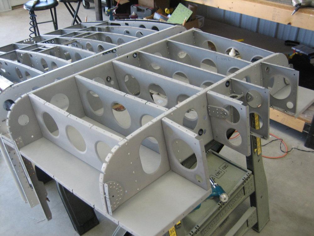 RV12 Fuselage (12).JPG