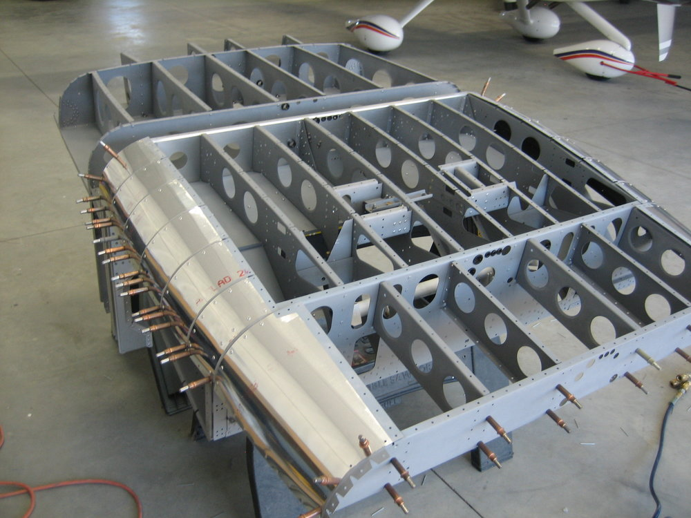 RV12 Fuselage (14).JPG