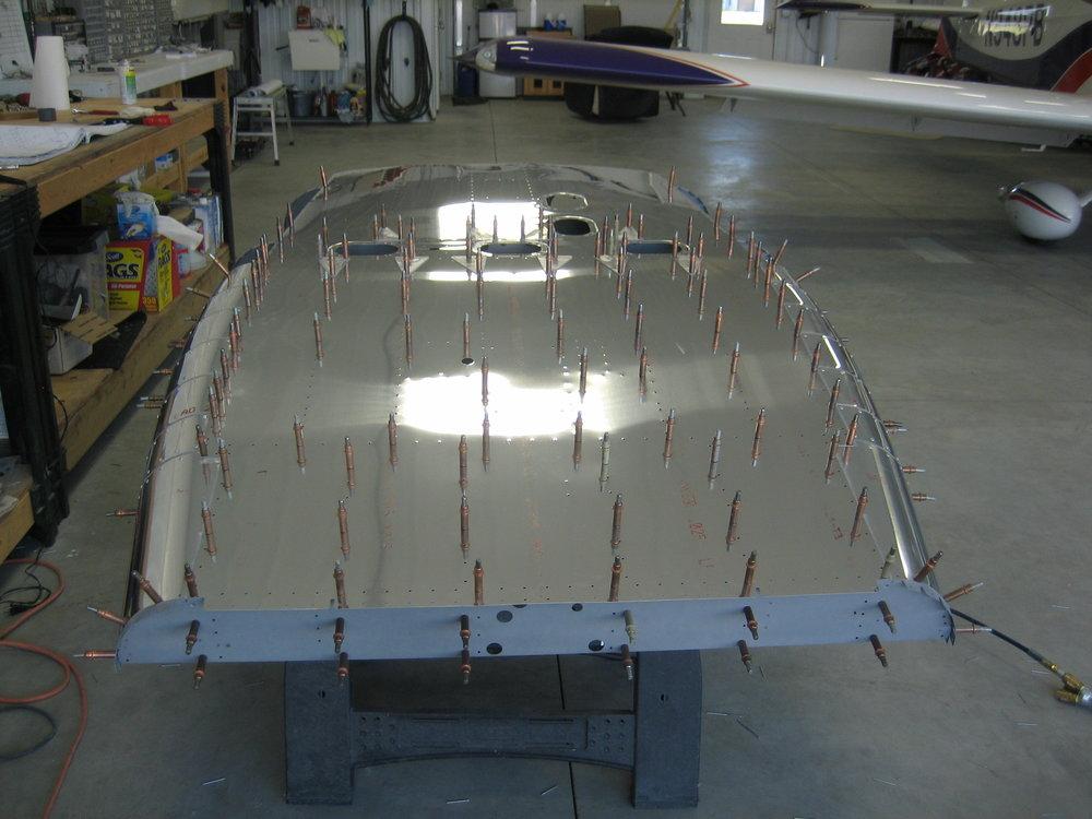 RV12 Fuselage (17).JPG