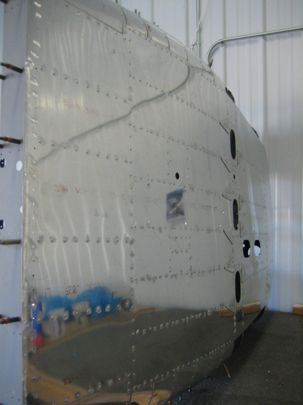 RV12 Fuselage (19).JPG