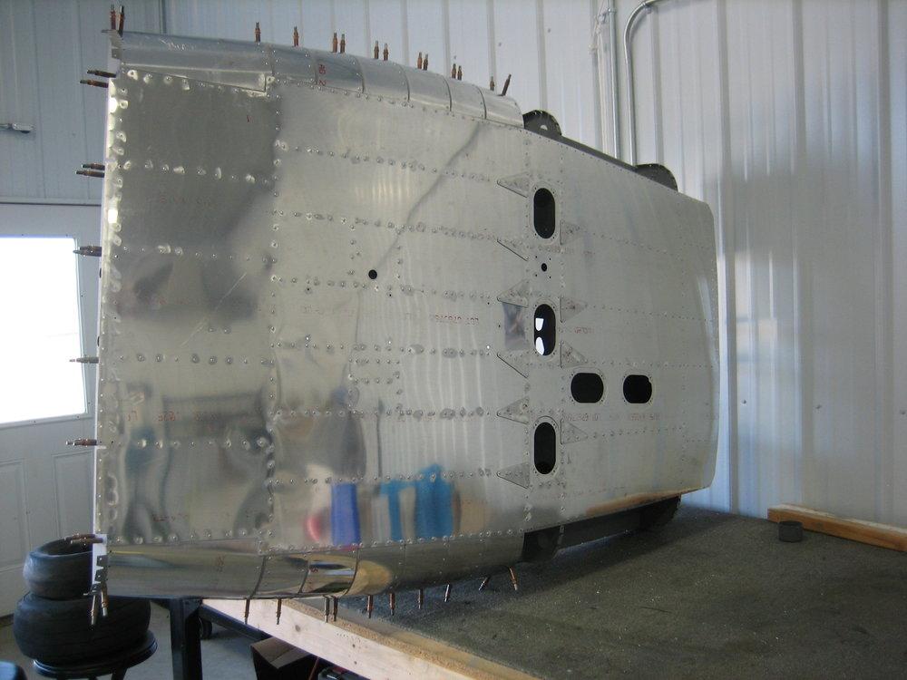 RV12 Fuselage (20).JPG