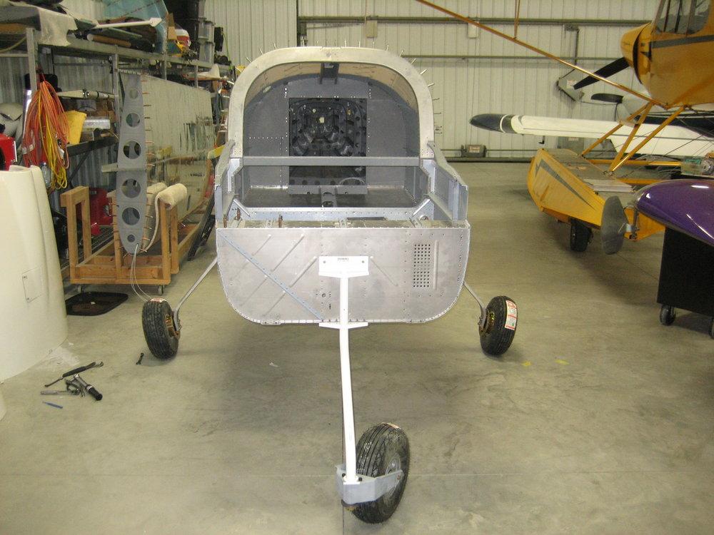 RV12 Fuselage (38).JPG