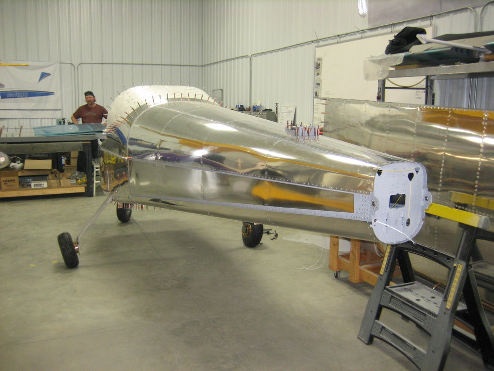 RV12 Fuselage (40).JPG