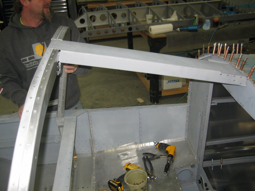 RV12 Tailcone Attach (2).JPG
