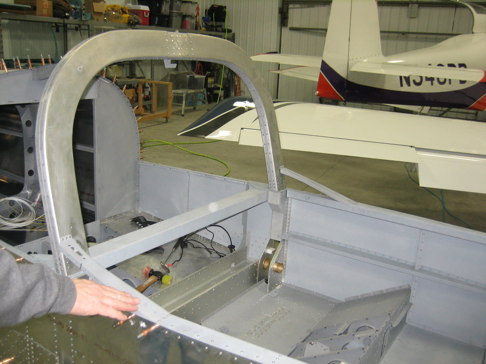 RV12 Tailcone Attach (1).JPG