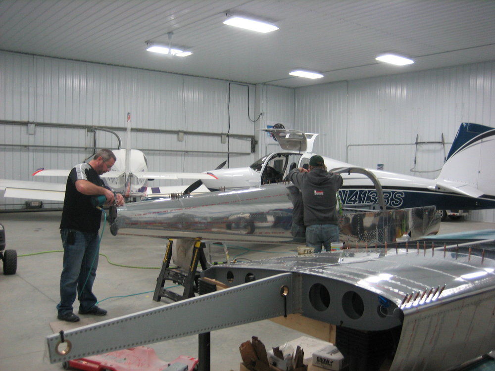 RV12 Tailcone Attach (7).JPG