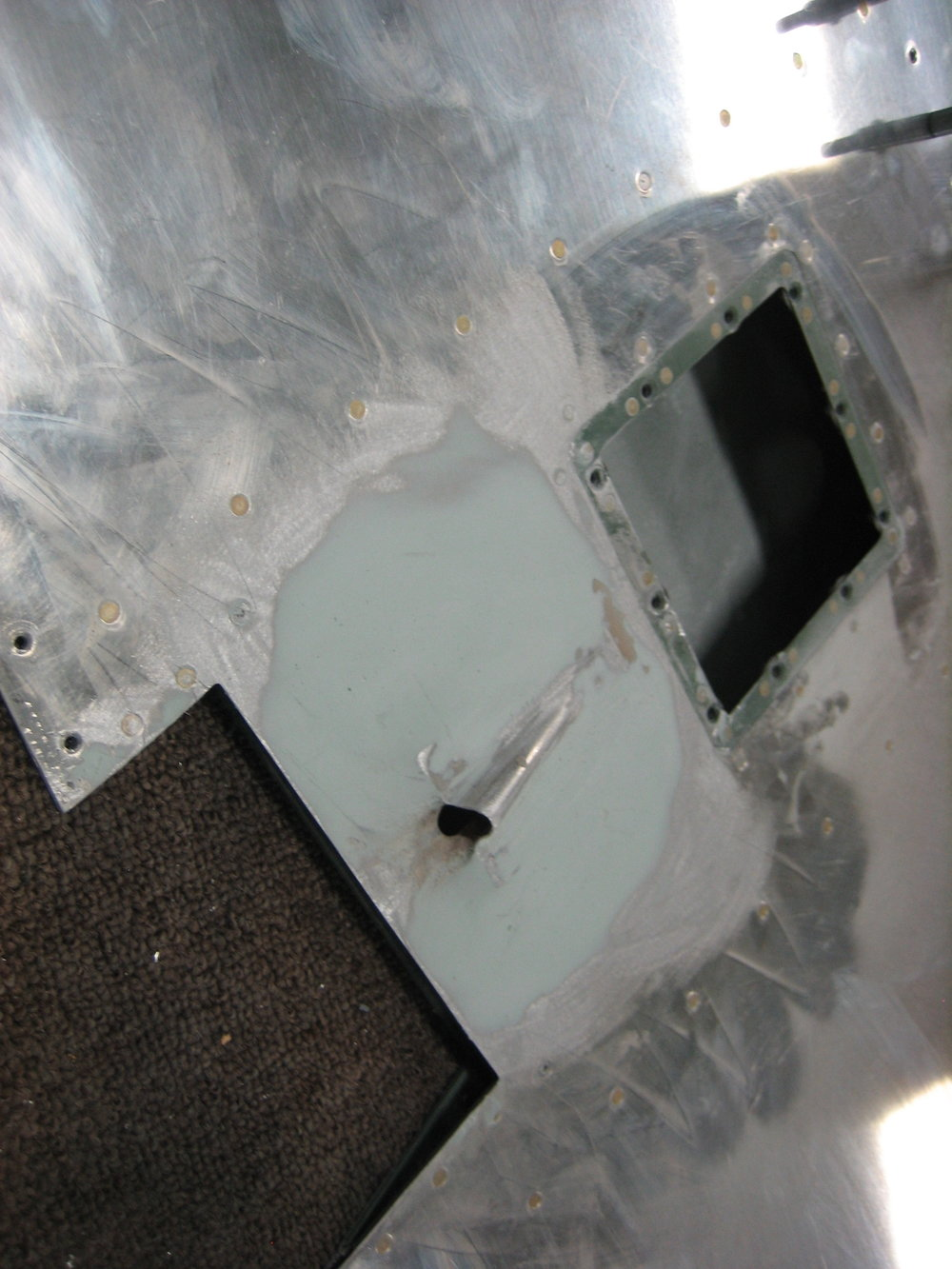 RV10 Rudder (2).JPG