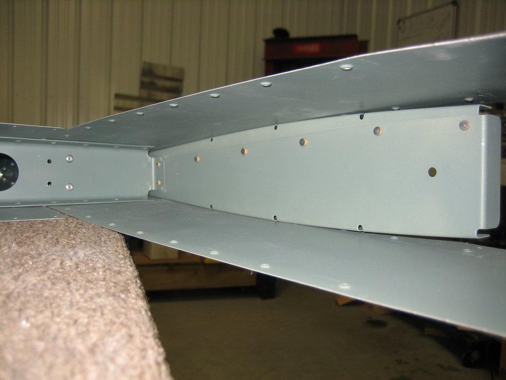 RV10 Rudder (4).JPG