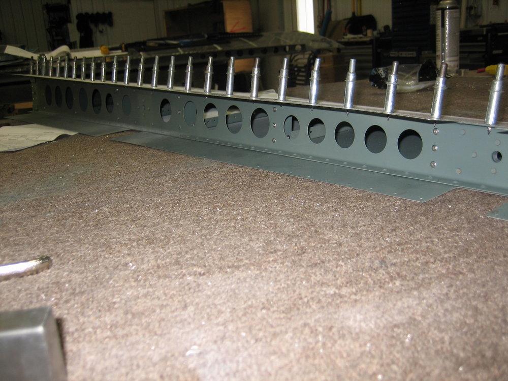 RV10 Rudder (3).JPG