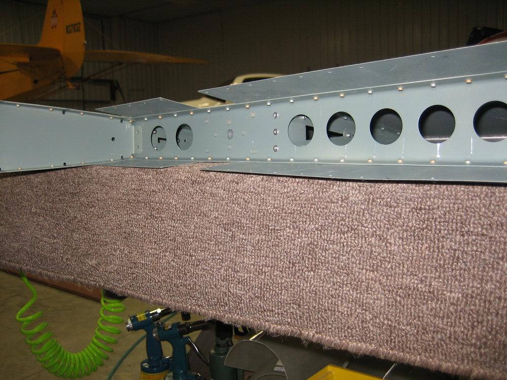 RV10 Rudder (5).JPG