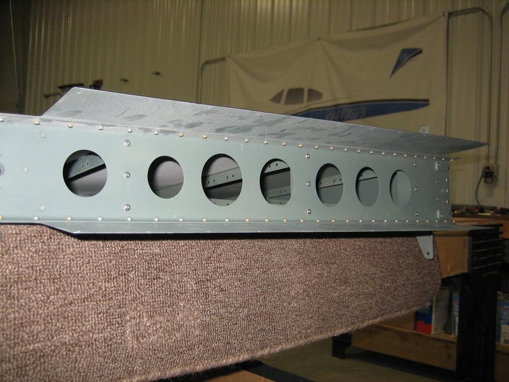 RV10 Rudder (6).JPG