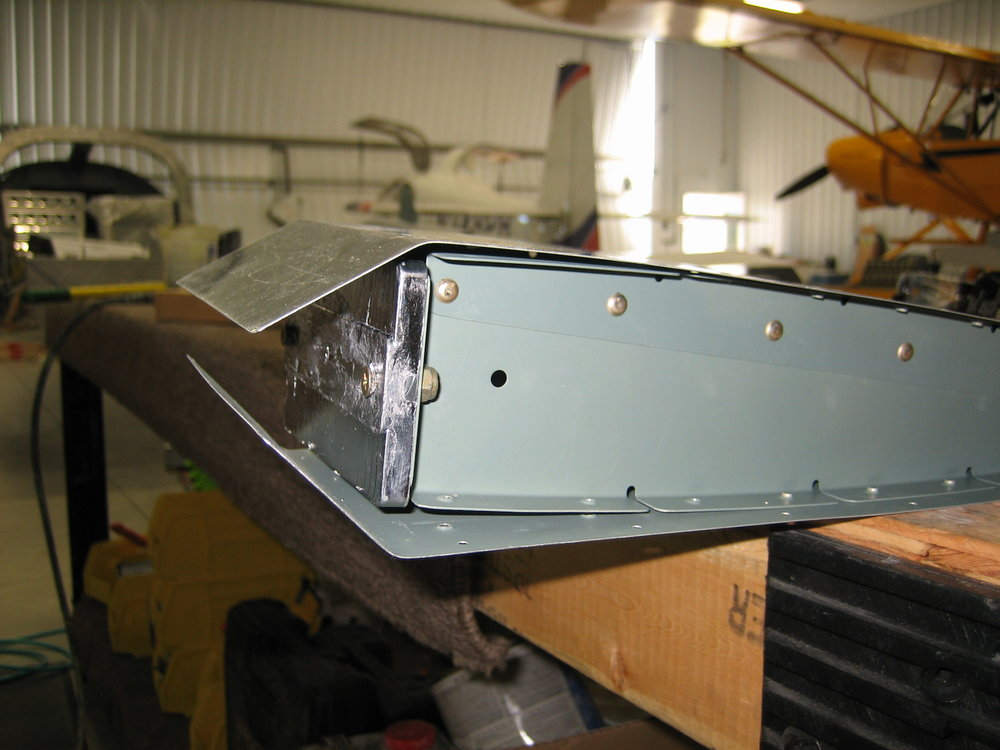 RV10 Rudder (8).JPG