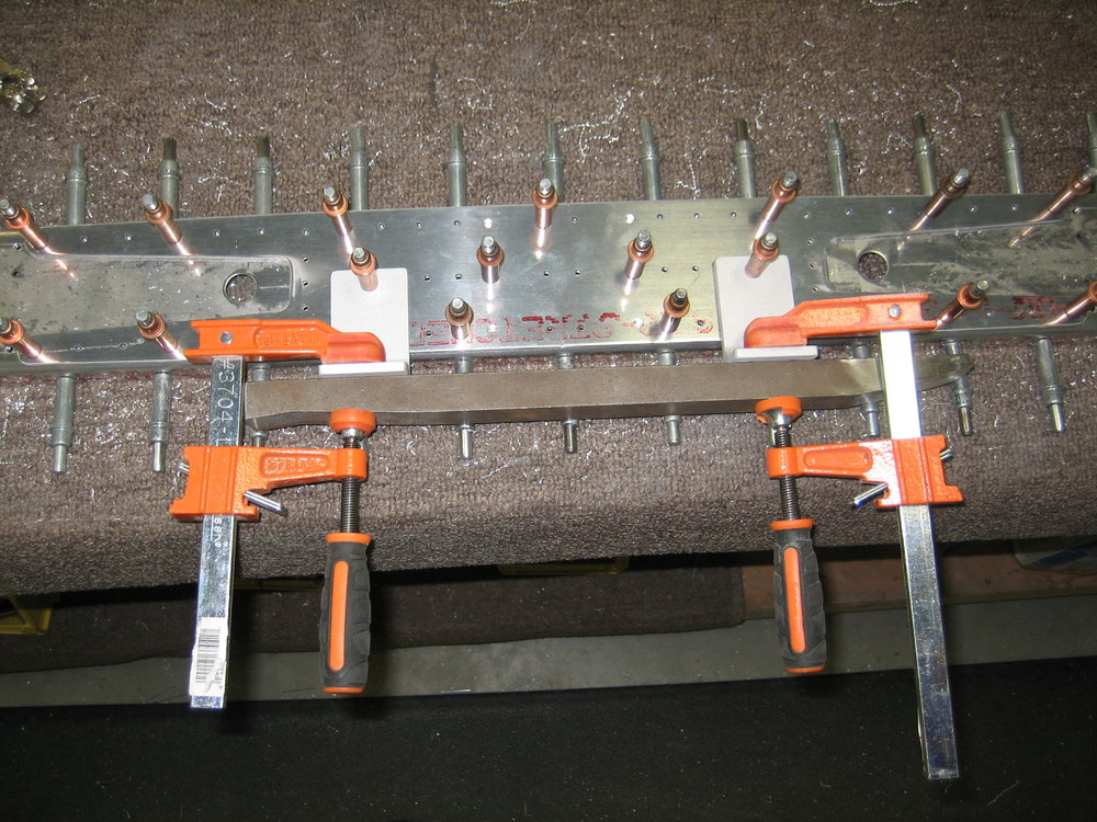 RV10 Horizontal Stabilizer (14).JPG