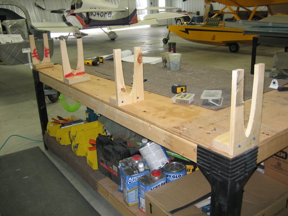 RV10 Horizontal Stabilizer (20).JPG