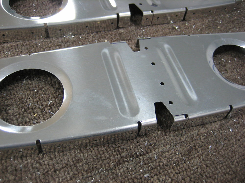 RV10 Horizontal Stabilizer (17).JPG