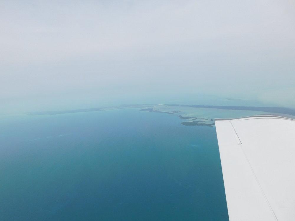Bahamas 2016 (72).jpg