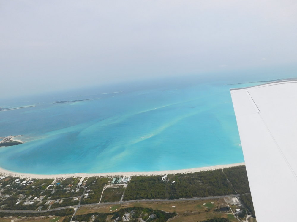 Bahamas 2016 (76).jpg