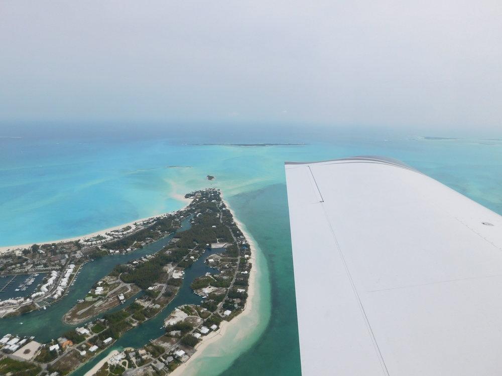 Bahamas 2016 (77).jpg
