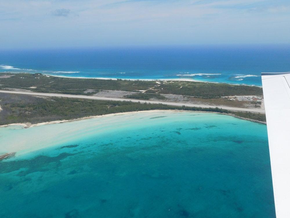 Bahamas 2016 (80).jpg