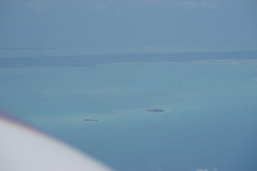 Bahamas 2016 (118).jpg