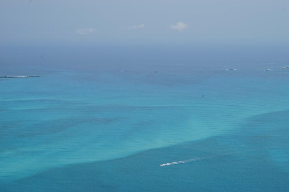 Bahamas 2016 (134).jpg