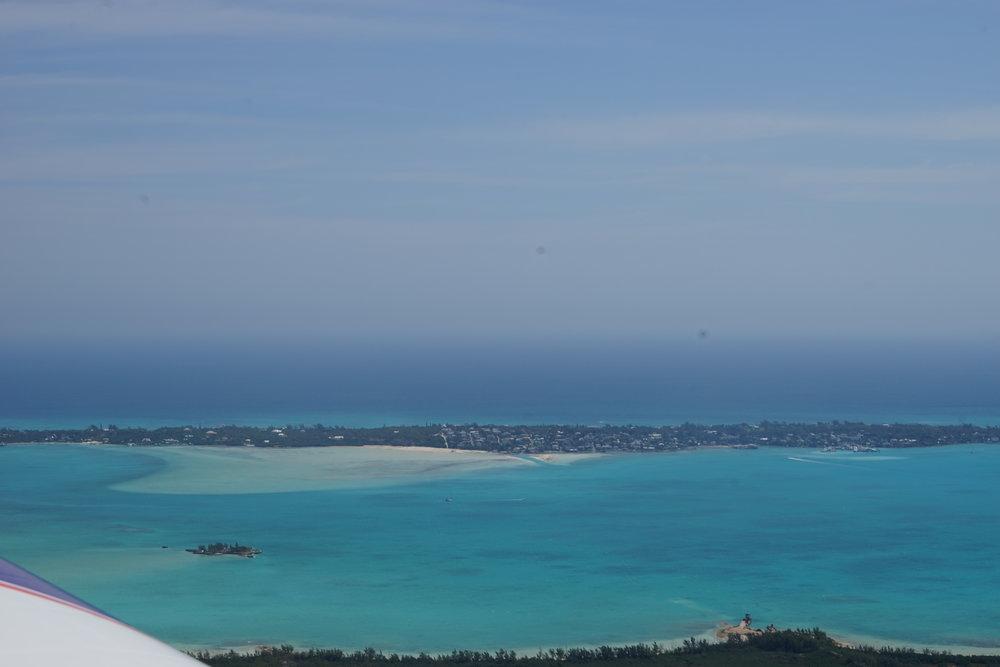 Bahamas 2016 (154).jpg