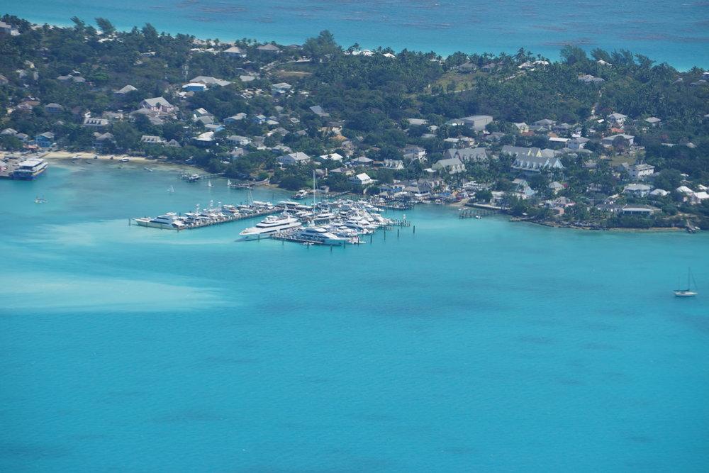 Bahamas 2016 (155).jpg