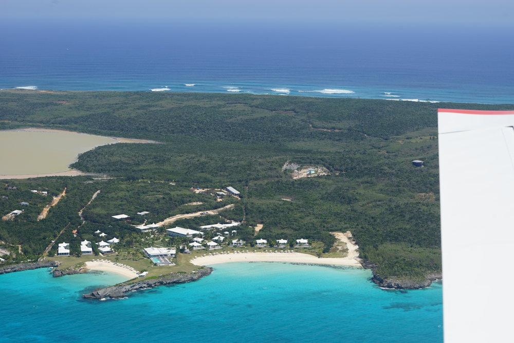 Bahamas 2016 (161).jpg