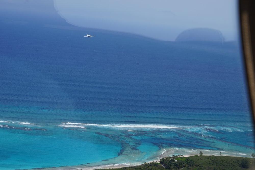 Bahamas 2016 (173).jpg