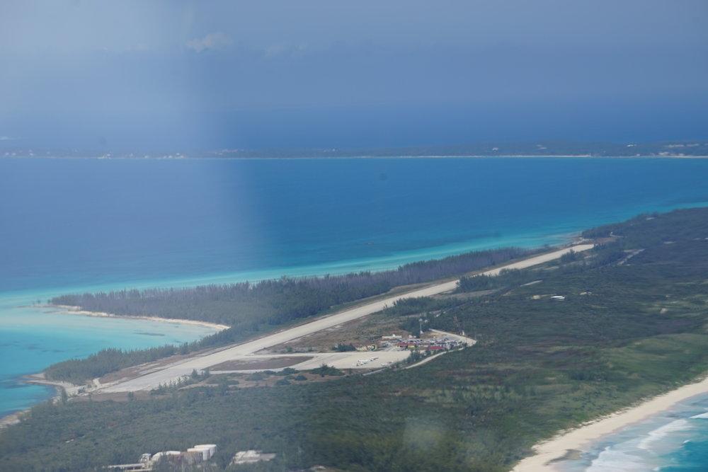 Bahamas 2016 (183).jpg