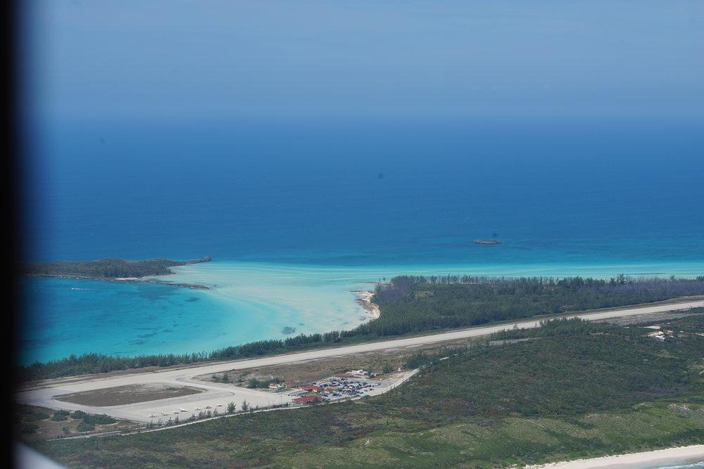 Bahamas 2016 (185).jpg