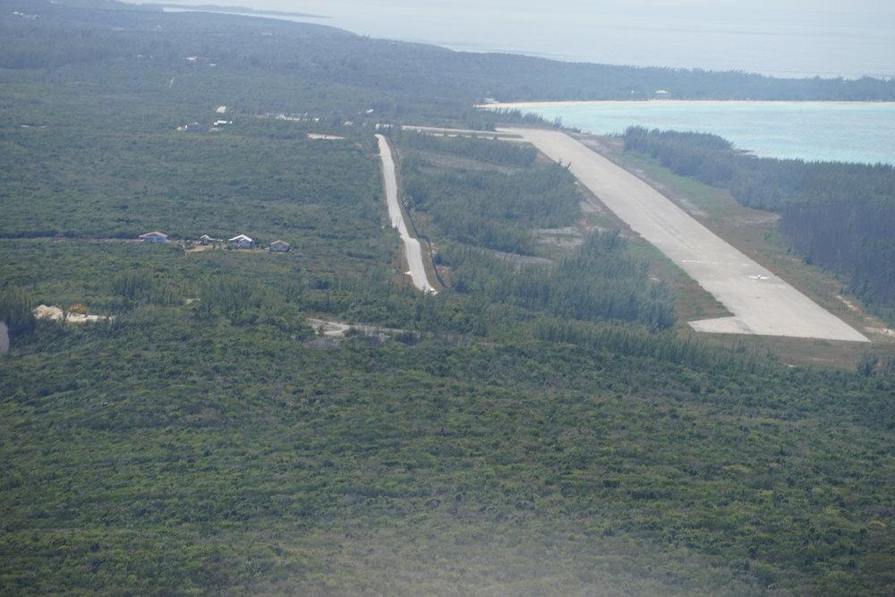 Bahamas 2016 (189).jpg