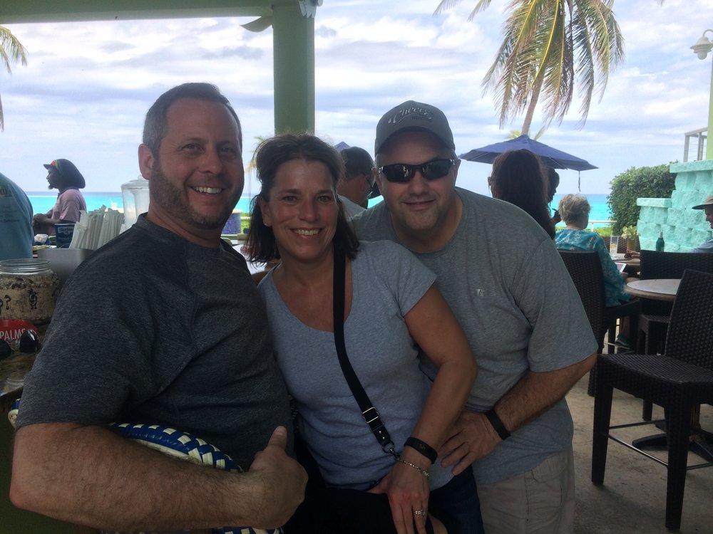 Bahamas 2016 (206).jpg