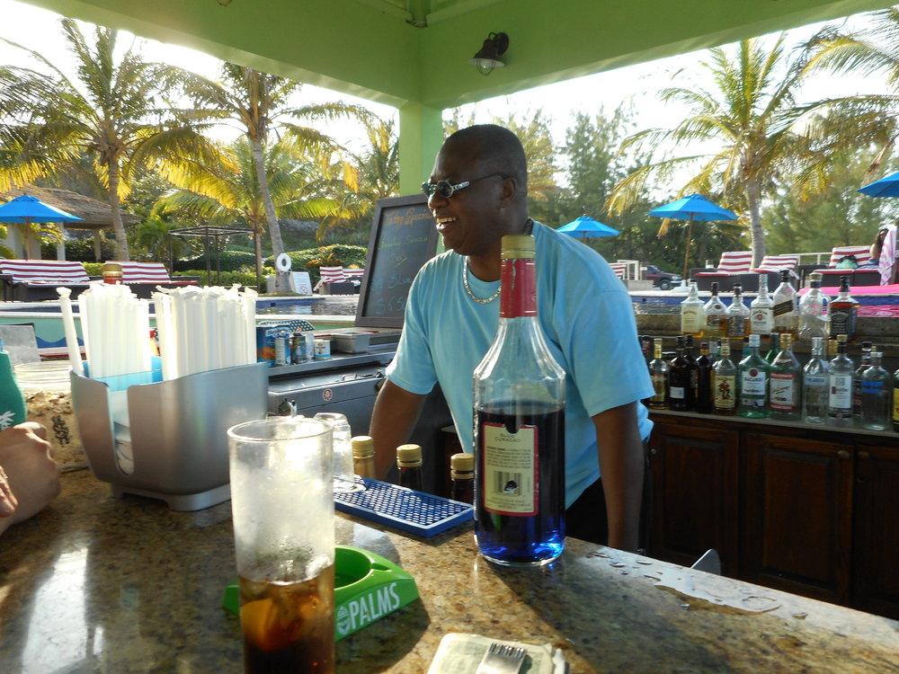 Bahamas 2016 (217).jpg