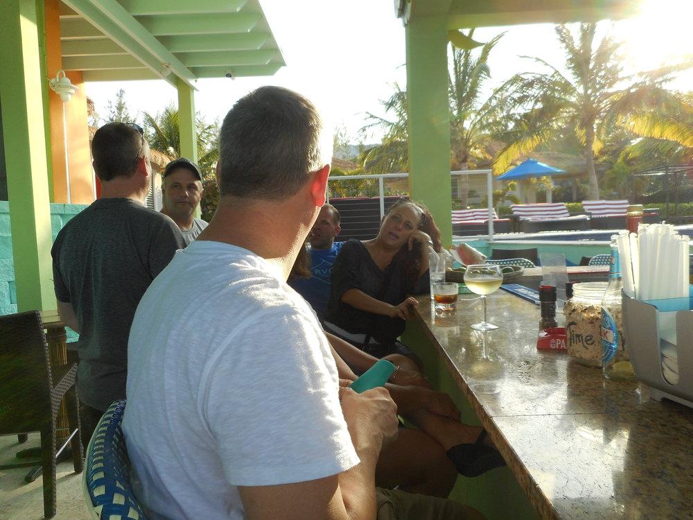 Bahamas 2016 (219).jpg