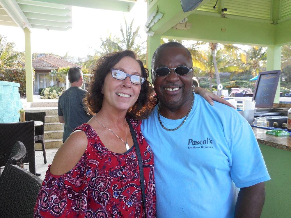 Bahamas 2016 (221).jpg