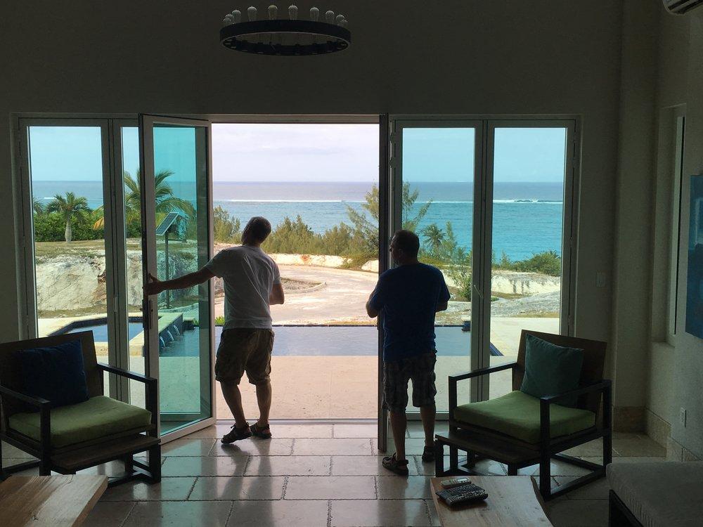 Bahamas 2016 (222).jpg